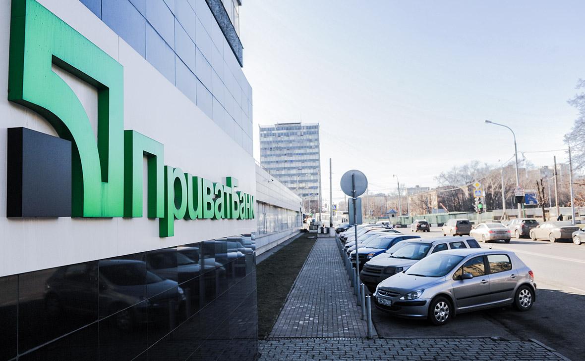 Скільки заробили банки України: названо найприбутковіші та збиткові банківські установи