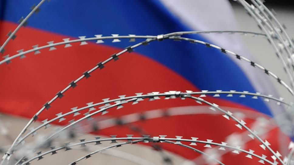 Виправдовували агресію РФ проти України: Уряд пропонує ввести санкції проти 16 пропагандистів