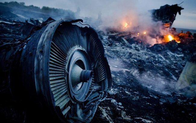 """""""Молодці, збили """"СУшку"""": у суді щодо справи МН17 заслухали переговори бойовиків"""