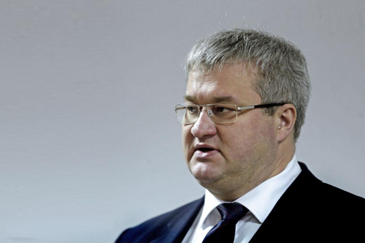 В Офісі президента вважають, що Україна зробила все для отримання ПДЧ в НАТО