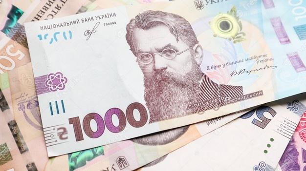 В Україні планують збільшити мінімальну зарплату до 7000 гривень