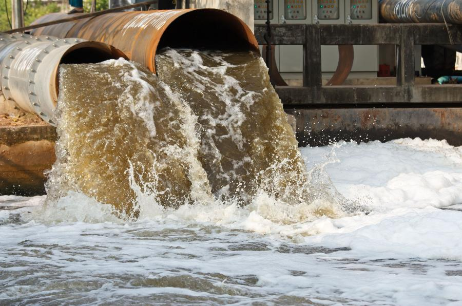 На Луганщині спостерігається гострий дефіцит питної води