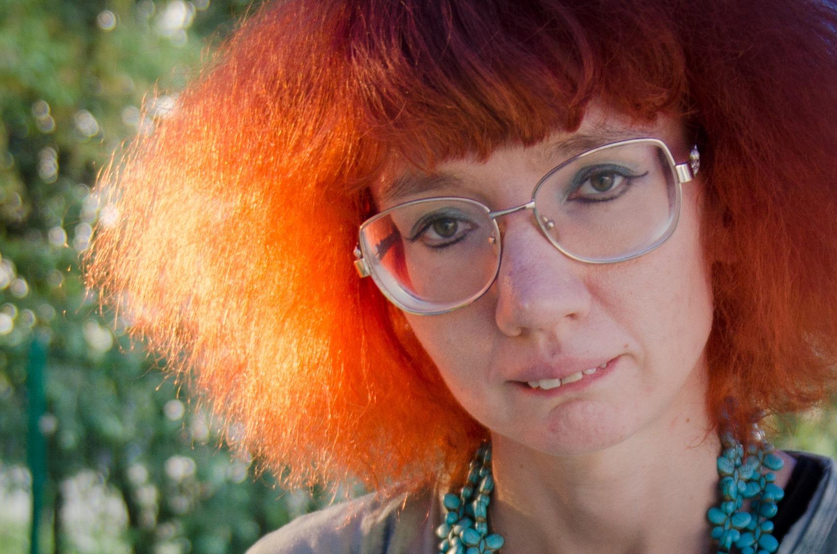 «Ні про що не шкодую»: скандальну професорку Більченко звільнили з університету Драгоманова