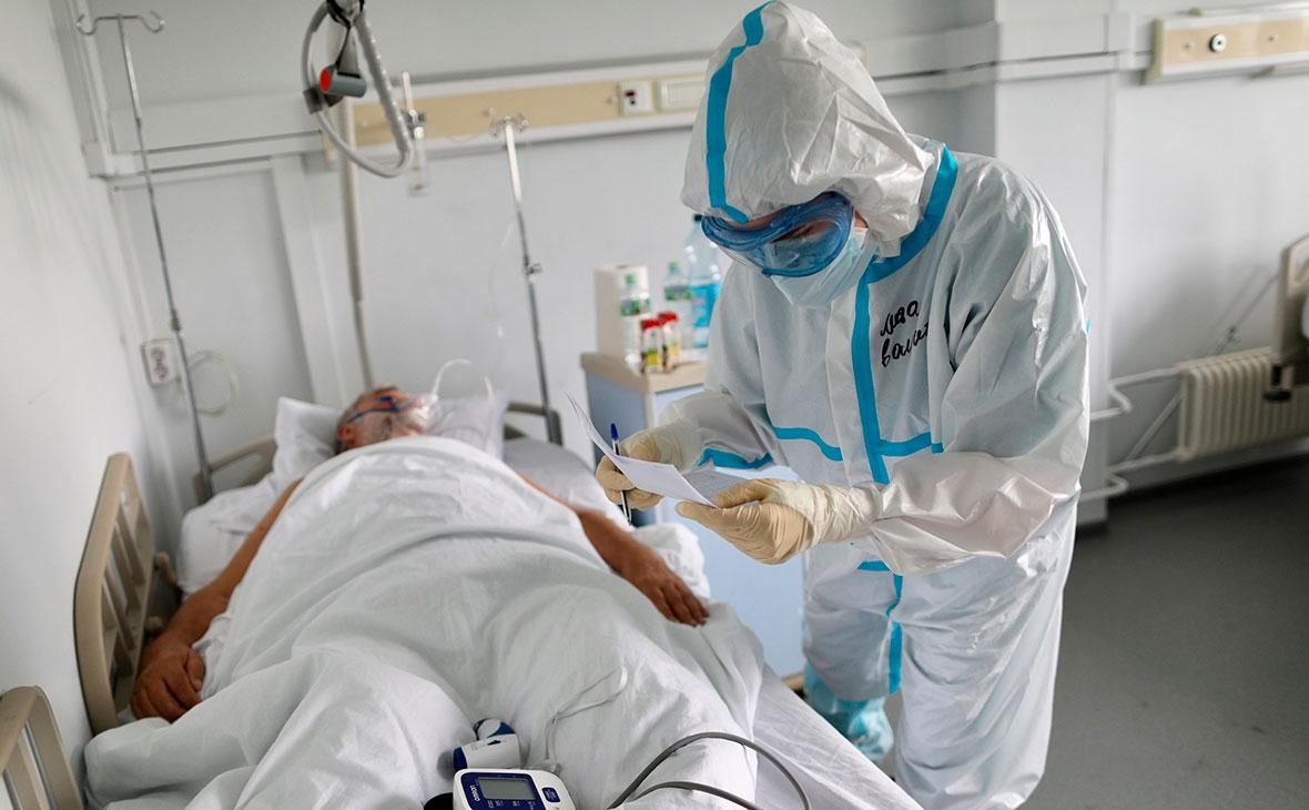 За добу в Україні підтвердили 846 нових випадків COVID-19