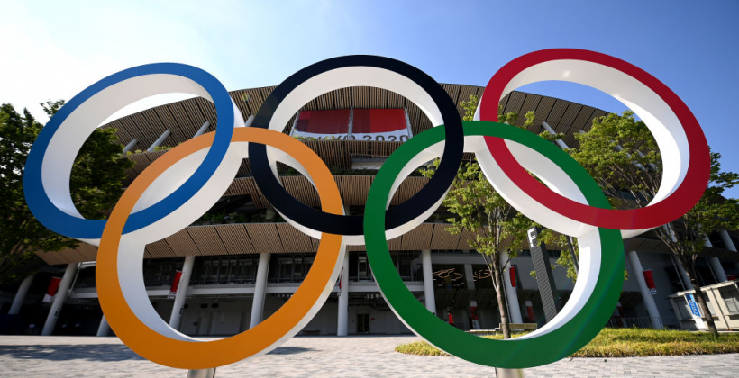 Трьох українських легкоатлетів відсторонили від Олімпіади через допінг-проби
