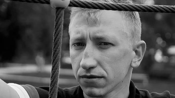 """""""Лукашенко вбиває власних громадян"""": депутати Європарламенту звинувачують білоруську владу у смерті Шишова"""