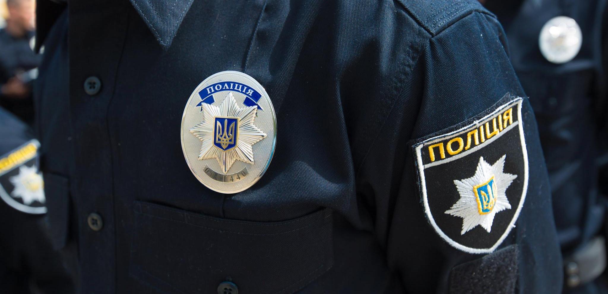 Збирався заявити про крадіжку гаманця: на Одещині у відділку поліції помер чоловік