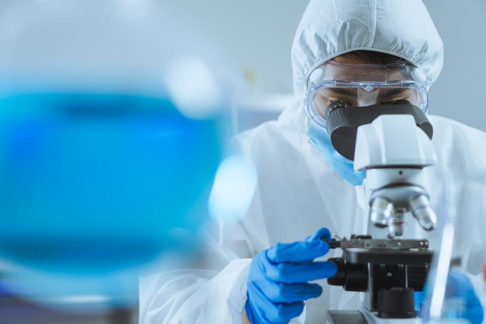 В Україні за добу виявили понад 3 тисячі інфікованих на COVID-19
