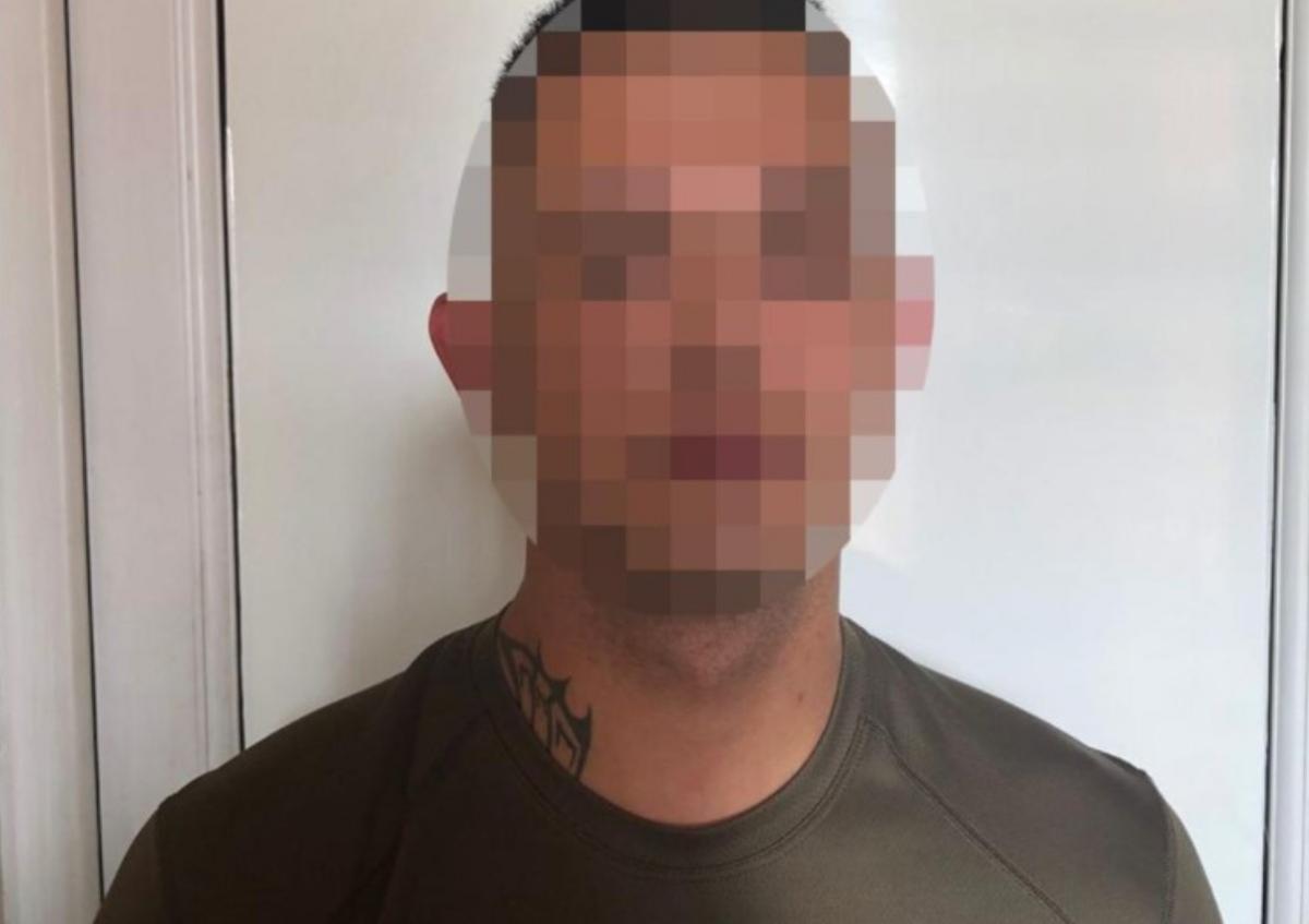 У Львові чоловік до смерті побив перехожого: правоохоронці затримали зловмисника