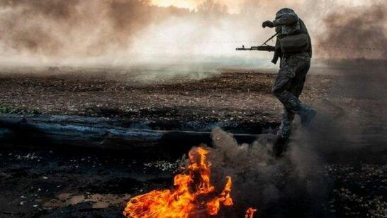 Кулеба: ЗСУ відкриє вогонь на Донбасі лише у разі атаки РФ