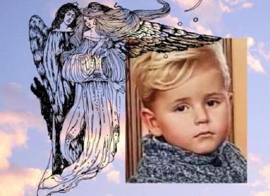 На весіллі в Італії загинув 3-річний український хлопчик