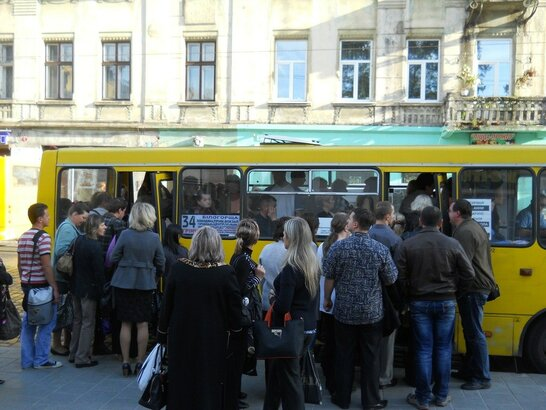 Уряд України планує скасувати пільги на проїзд для українців: що пропонують натомість