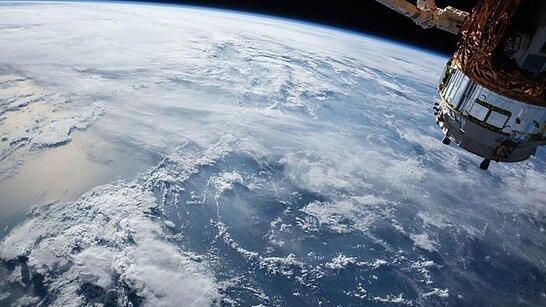 Україна витратить на космічну програму 15 мільярдів