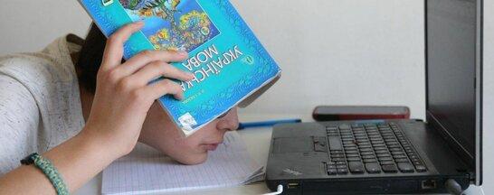 У МОН розповіли, чи будуть школярі навчатися влітку