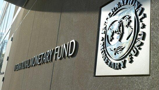 У Зеленського розповіли, коли Україні очікувати отримання чергового траншу від МВФ
