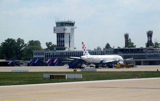 Стало відомо, де побудують новий аеропорт на Закарпатті