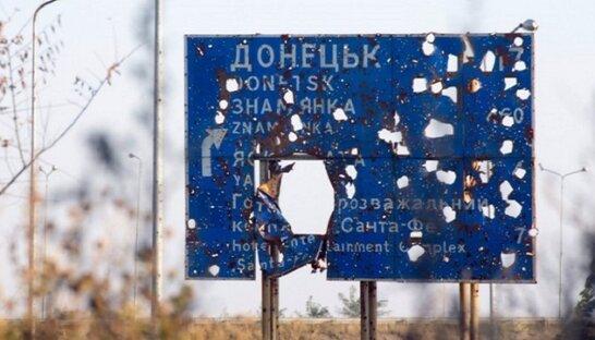 Чи відбудеться обмін полоненими з Росією на Великдень