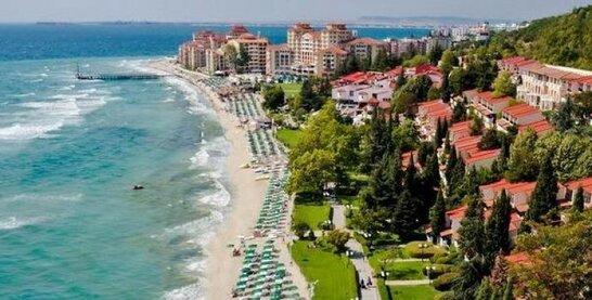 Болгарія назвала умови в'їзду в країну для українців з 1 травня