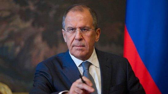 """Росія попередила Україну про """"різанину"""" на Донбасі у разі зміни Мінських угод"""