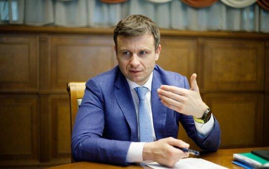До вересня цього року Україна зможе отримати 600 мільйонів євро від ЄС