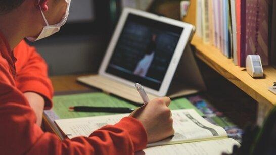У МОН розповіли в яких умовах українські школярі завершатимуть навчальний рік