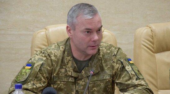 ЗСУ оцінили здатність українських підрозділів протистояти вторгненню Росії
