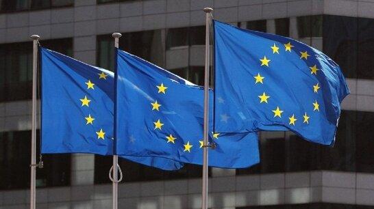 """""""Гібридна агресія"""": Україна відреагувала на санкції Росії проти чиновників ЄС"""