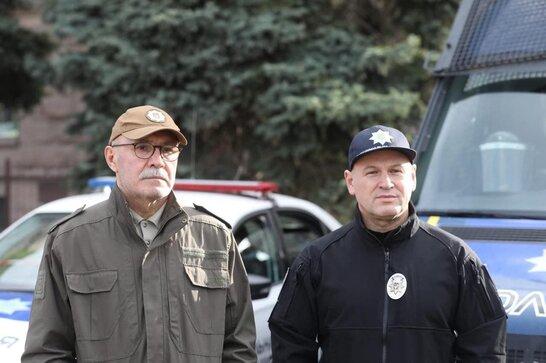 У жалобних заходах в Одесі взяло участь понад 3 тисячі осіб