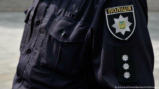 Зґвалтування та вбивство на Полтавщині: 15-річний хлопець визнав свою провину