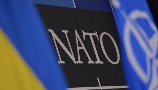 Пройде без України: Саміт НАТО відбудеться без участі країн-партнерів