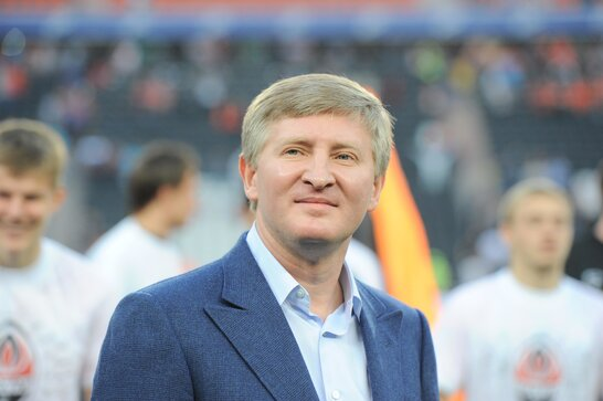 У РНБО нарахували 13 олігархів: ймовірний список найбагатших осіб України