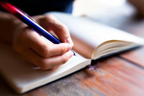 Апеляційний суд скасував рішення про визнання нового правопису недійсним в Україні