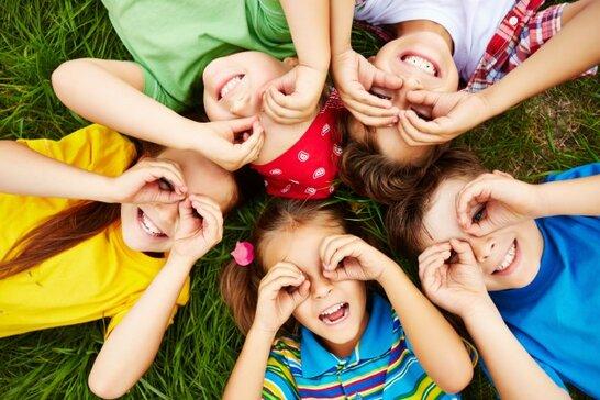 У Львові діти зможуть спробувати себе у ролі ведучих (відео)