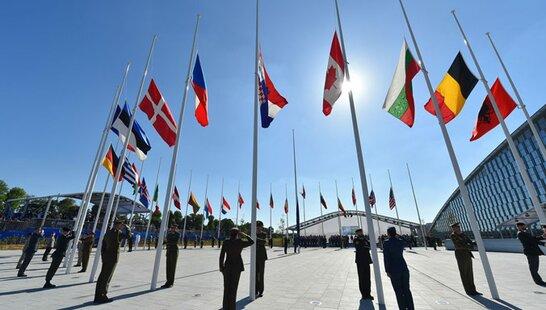 Україна наполягатиме на виконанні обіцянки щодо отримання ПДЧ під час саміту НАТО