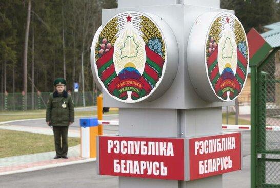 Плати, щоб виїхати: Білорусь робить платним перетин кордону в Україну, Польщу та Литву
