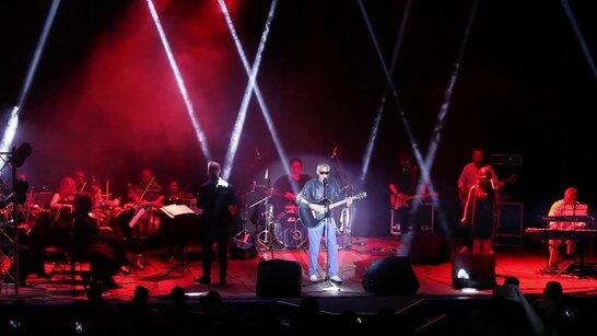 """Вбивця фронтмена львівського рок-гурту """"Лесик Band"""" зізнався у скоєному злочині та отримав вирок суду"""