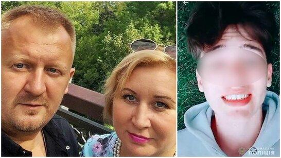 У Києві через спробу самогубства помер 15-річний хлопець, батьки якого стали жертвами COVID (відео)