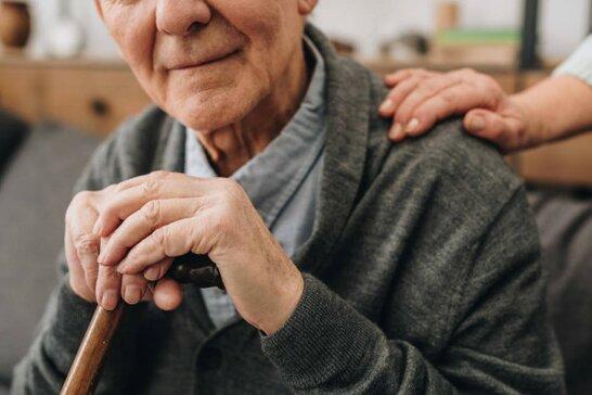 В Україні перерахують пенсії працюючим пенсіонерам: як зміняться виплати з 1 червня