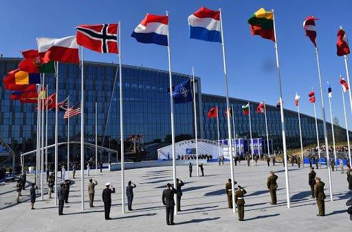 У МЗС розчаровані тим, що Україну не запросили на червневий саміт НАТО
