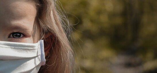 Постковідний стан у дітей: Як проявляється і що робити? (Відео)