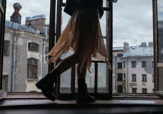 В Україні від початку 2021 року зафіксовано більше підліткових самогубств, ніж за увесь минулий рік