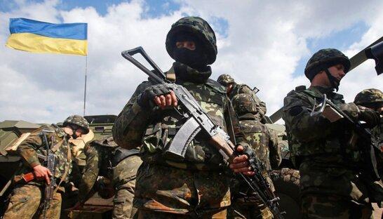 ТКГ обговорить перенесення перегорів щодо Донбасу з Мінська