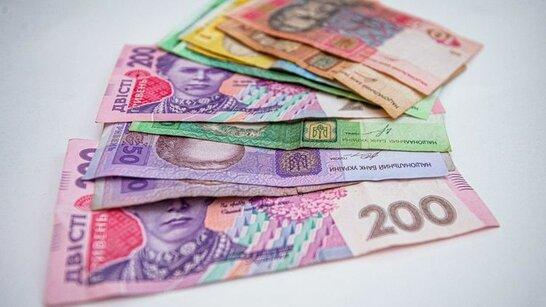 Верховна Рада підтримала зміни щодо підвищення прожиткового мінімуму в Україні