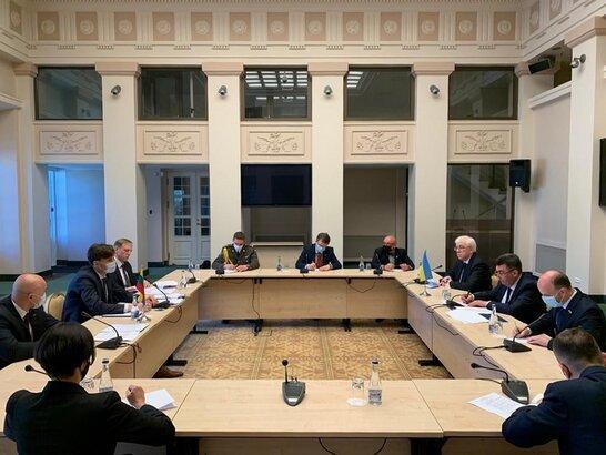 Зеленський скликає нове засідання РНБО: коли відбудеться