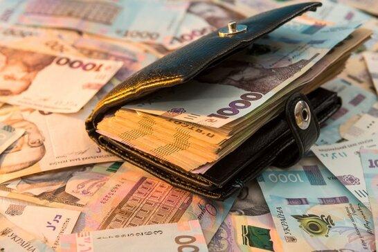 В Україні планують досягти європейського рівня гарантування вкладів для фізичних осіб