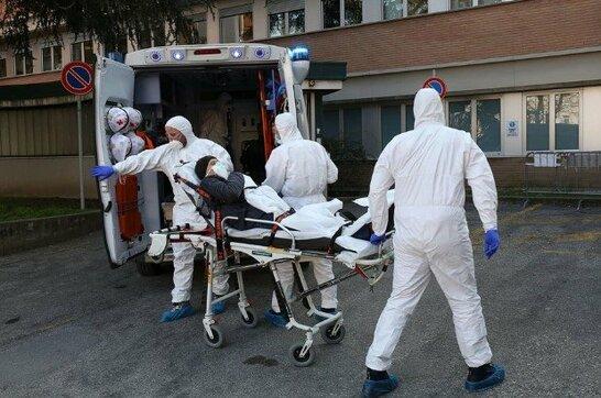 COVID-19: в Україні за минулу добу виявили менше тисячі нових хворих