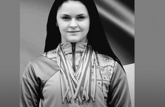 Головні новини України за 8 червня