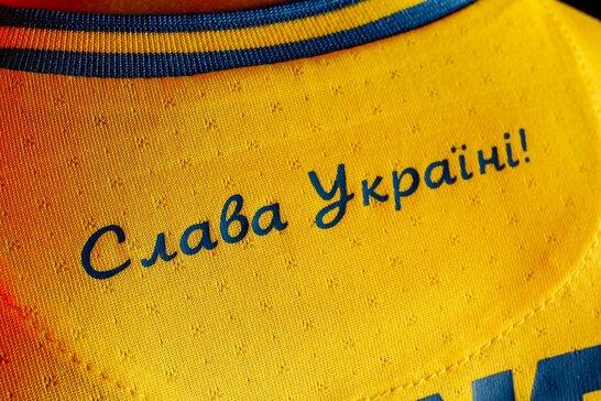 Головні новини України за 10 червня