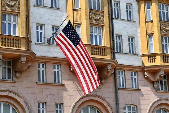 Україна відкриє в США ще одне своє генконсульство