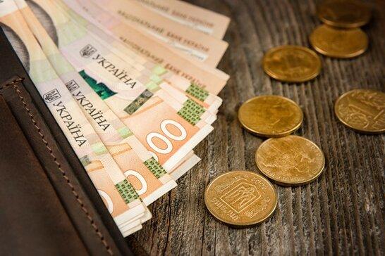 В Україні з 1 липня зріс прожитковий мінімум: що змінилось